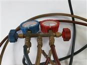 IMPERIAL Diagnostic Tool/Equipment R-410A